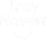 Tray Haven by Amigoware, Inc.
