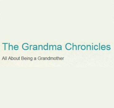 Tray Haven on Grandma Chronicles