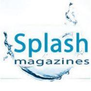 Tray Haven on Splash Magazines