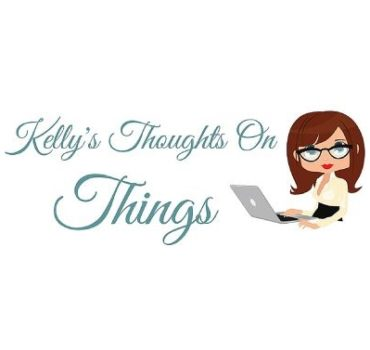 Tray Haven Reviewed by Kelly's Thoughts on Things