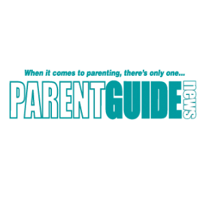 "Parent Guide News says ""Transitioning to table food can be fun and easy!"""