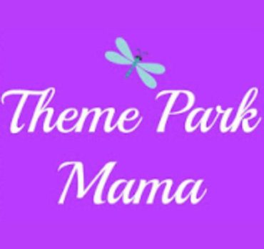 """Theme Park Mama say, """"Stop picking up your toddlers stuff….use the Tray Haven!"""""""